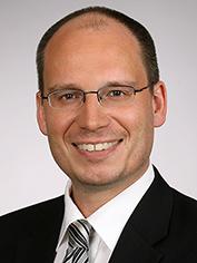 Simon Thiele