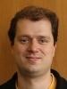 Markus Kuderer