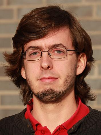 Andreas Madjarov