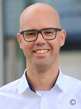 Tobias Hutzenlaub