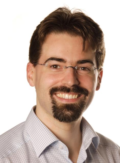 Dr. Marc Karle