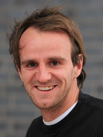 Gregor Czilwik