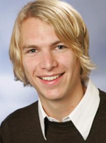 Mathias Heck