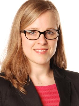 Katrin Grötzinger