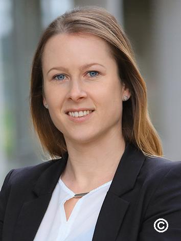 Lisa Becherer