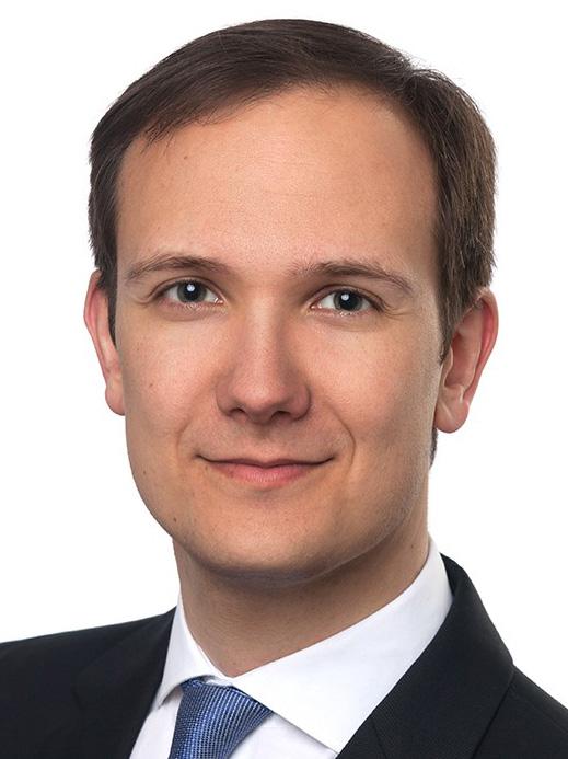Pascal Emilio Verboket