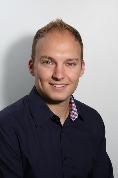 Stefan Heitz