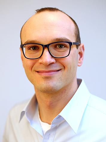 Johannes Obele