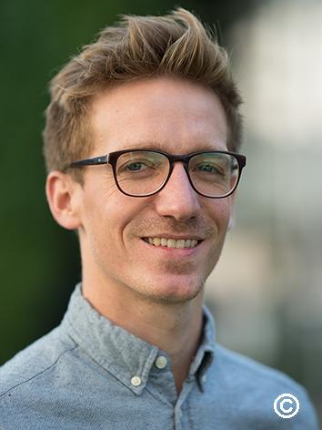Peter Jülg