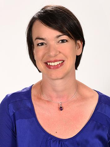 Christelle Robelin