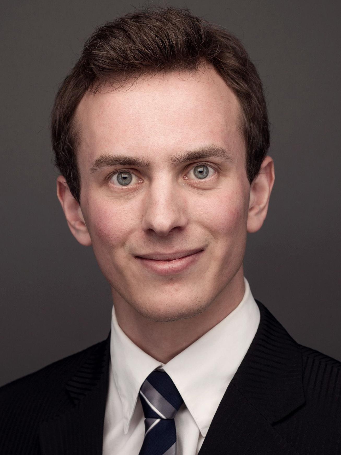 Philipp Tepper