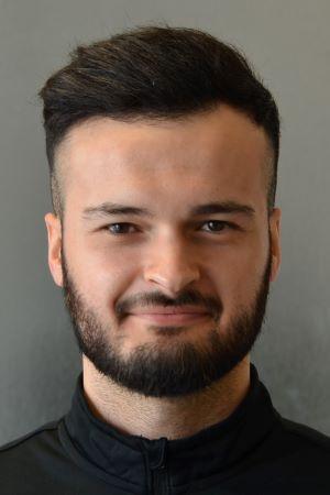 Mahmut Cem Dinc