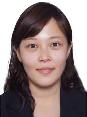 Xuemeng Lyu