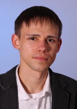 Philip Koch