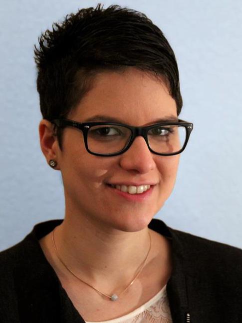 Franziska Schlenker