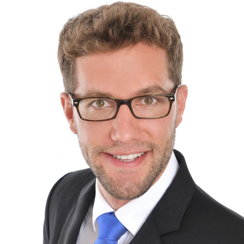 Alexander Straub