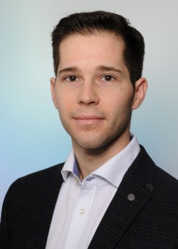Johannes Schautzgy