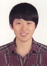 Cong Li