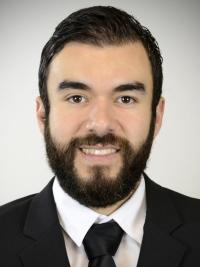 Kevin Ali Beltran Ramirez