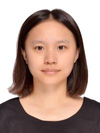 Qingming Feng