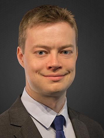 Jan Lüddecke