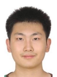 Liu Chaohui