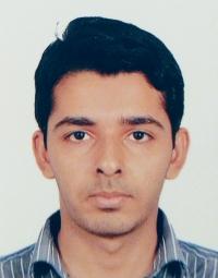 Fazeel Ayaz