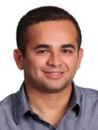 Ahmad Bashiti
