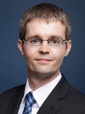 Stefan Hennig