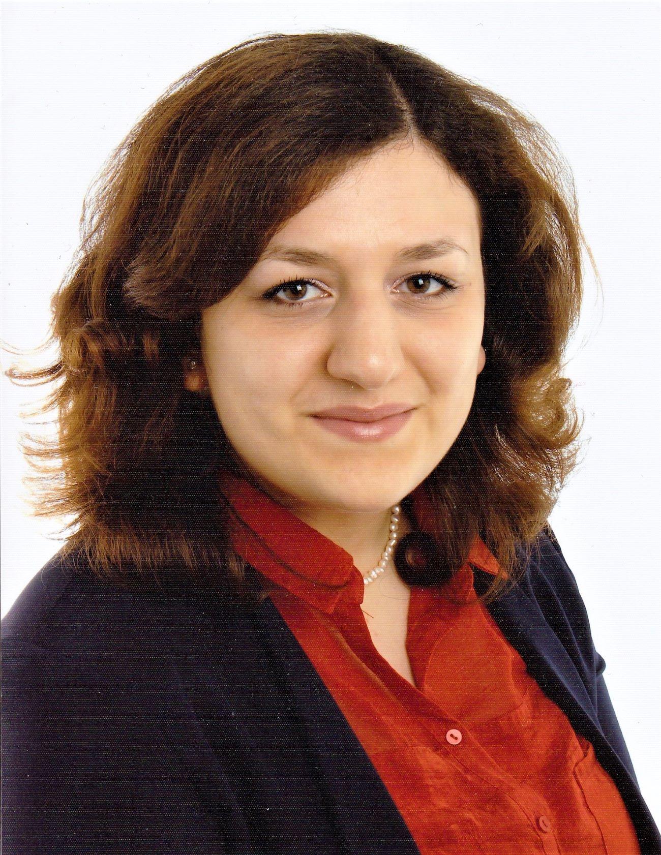 Afnan Qazzazie-Hauser