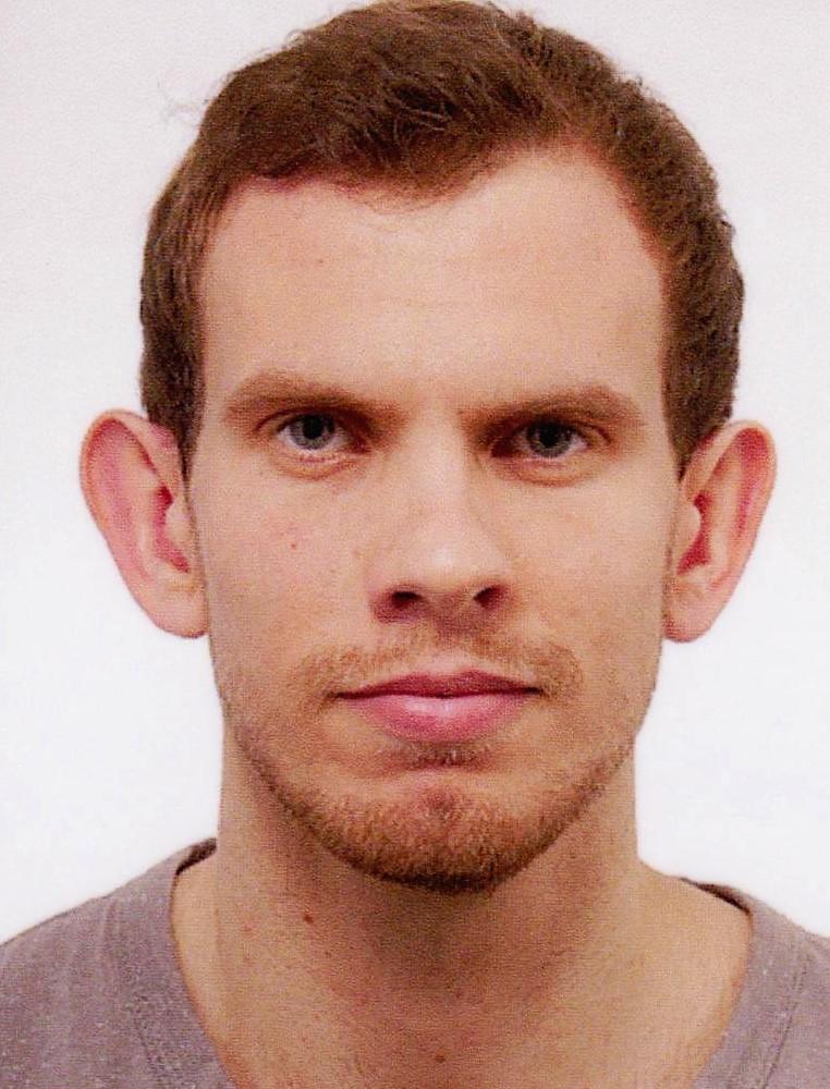 Philipp Raimann