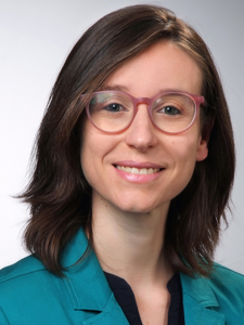 Laura Maria Comella