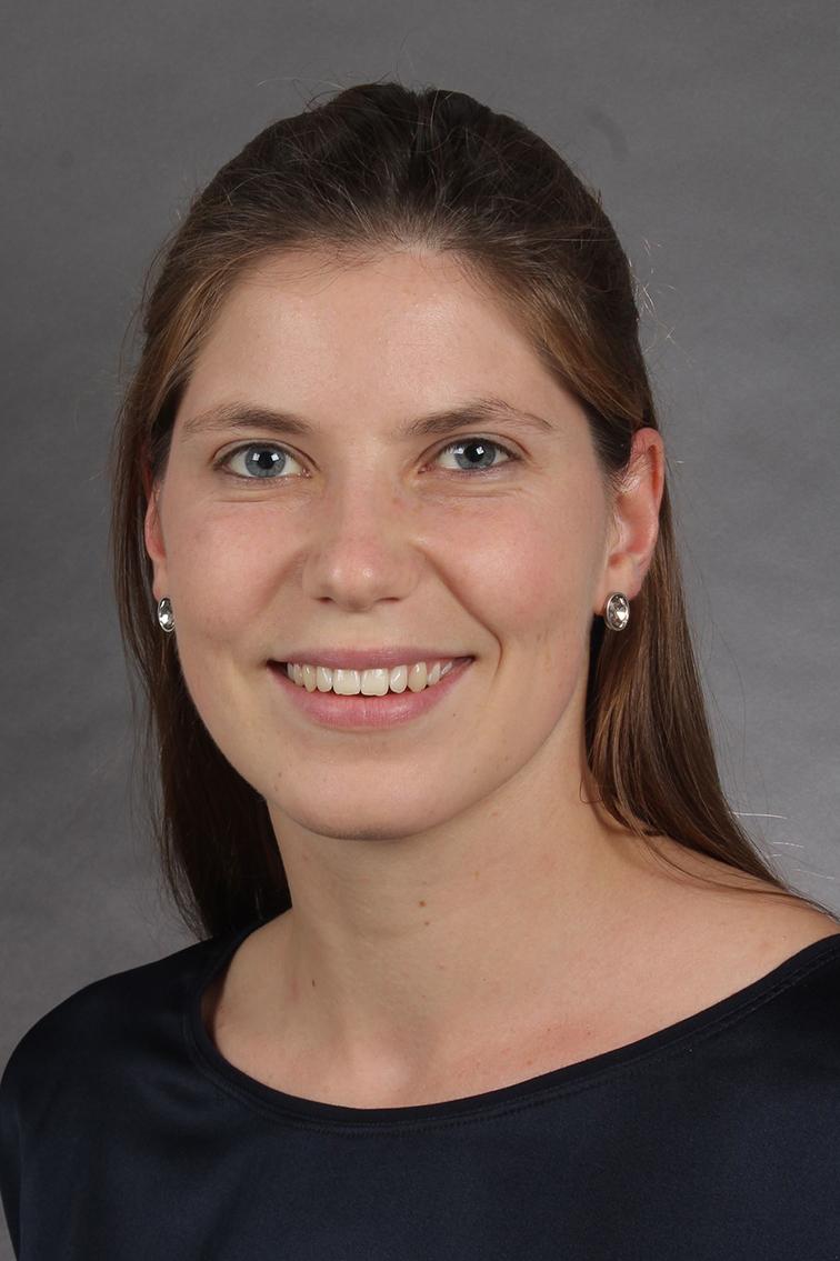 Viktoria Zieger