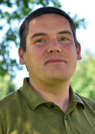 Torsten Rehwald