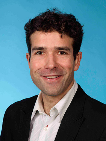 Andreas Schreiber