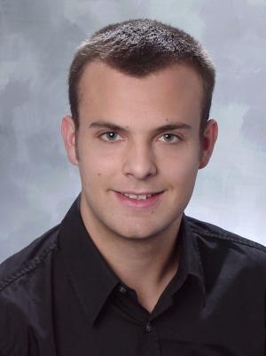 Thomas Strahl