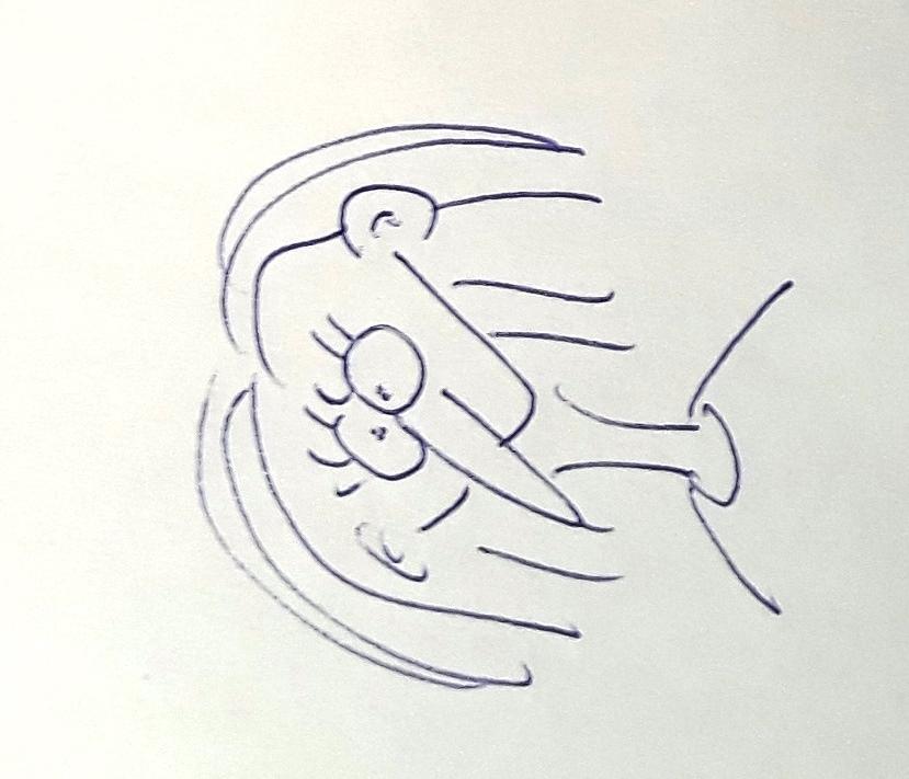 Lilli Lichtscheibe