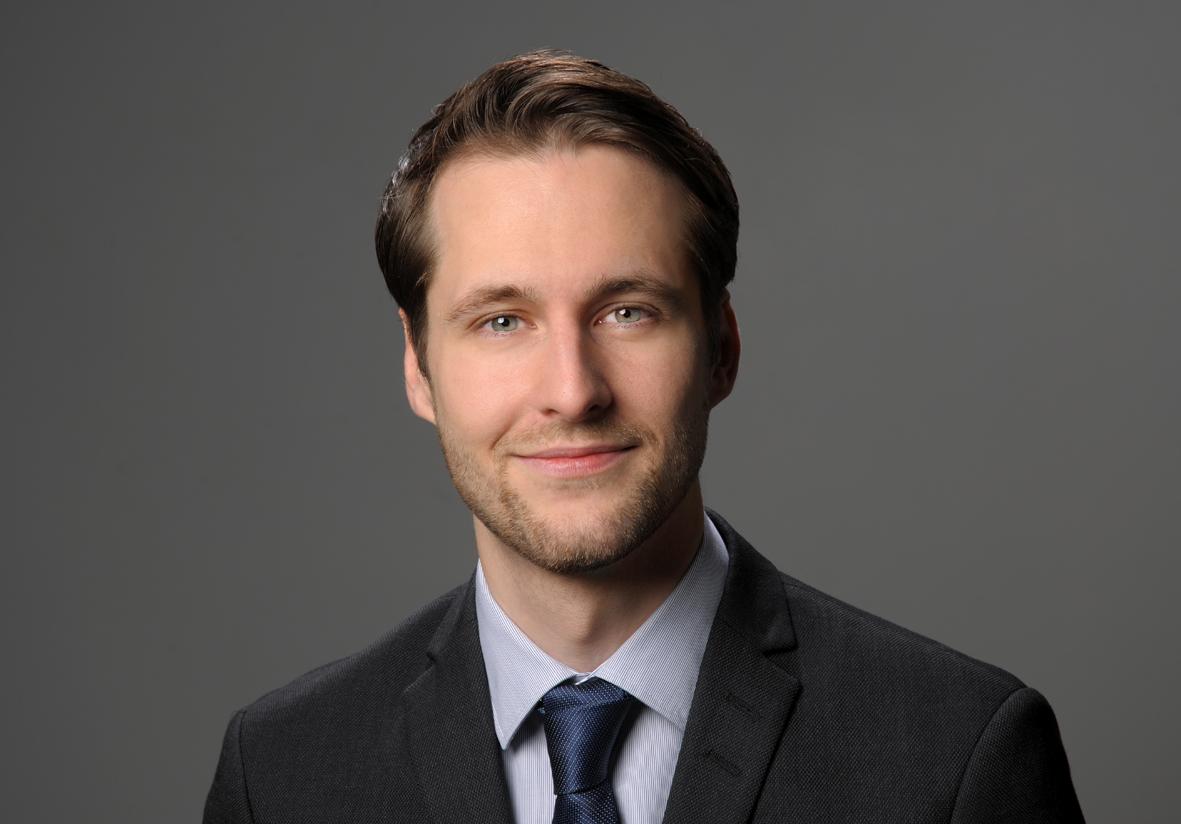 Markus Tauscher