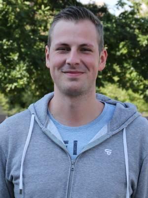 Jens Goldschmidt
