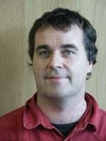 Andreas Schoth