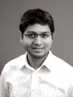 B. V. Satyanarayana Gopisetty