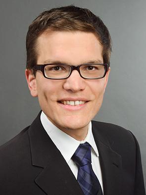 Simon Ketterer
