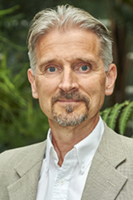 Hans Zappe