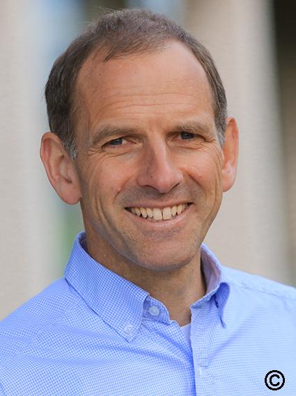 Felix von Stetten