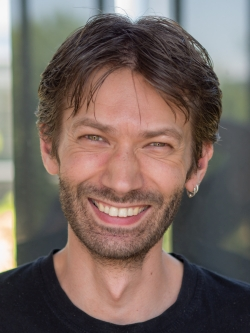 Ingo Breunig